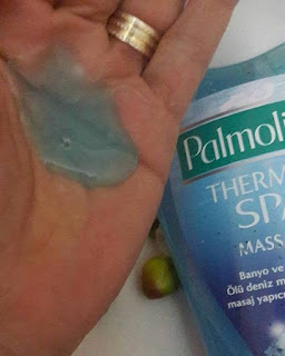 palmolive-thermal-spa-massage-dus-jeli