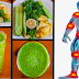 The Easy and Natural Formula for Eliminating the Uric Acid from Your Joints