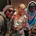 Trecho de faixa inédita da Miley Cyrus com Tyler, The Creator vaza na web