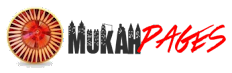 Mukah Pages : Making Social Media Marketing Make Easy Through Internet Automate System.