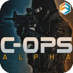 Critical Ops v0.6.0 + Mod Ammo Download