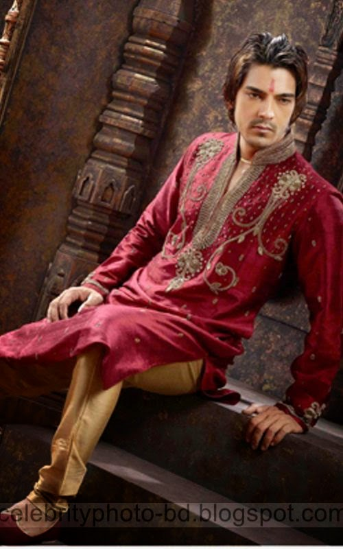 Best Sherwani Design Colllection 2014-2015 For Boys (Male) For Looking Fashionable