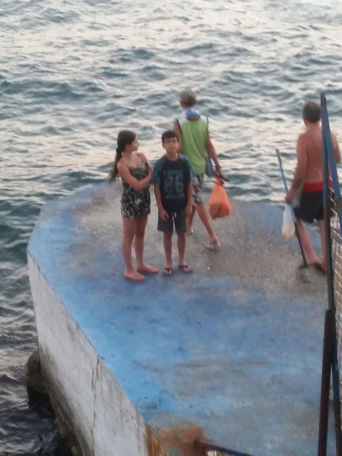 Reisebericht Montenegro - kreuz und quer über den Balkan mit drei ...