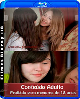 WowGirls: Anjelica e Momoko Blind Passion HD 1080p Torrent Download (2012)