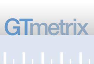 gtmetrix mide la carga de tu página web