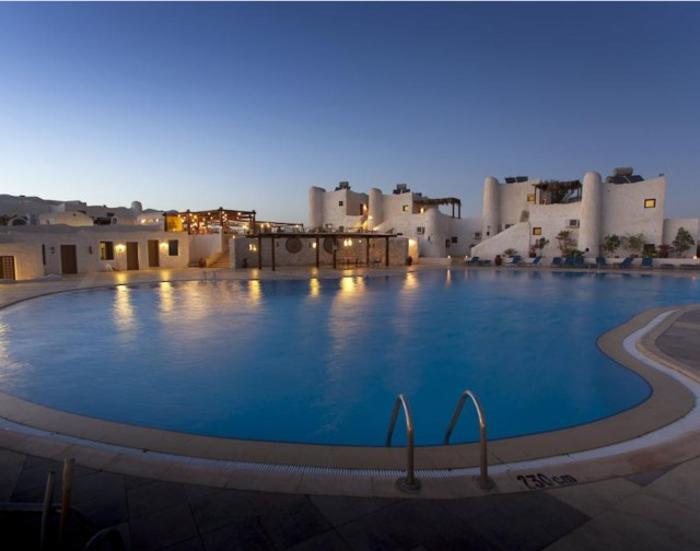 labranda-tower-bay-sharm-el-sheikh-poracci-in-viaggio