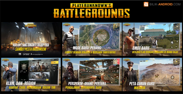 download-pubg-mobile-02,pubg-mobile
