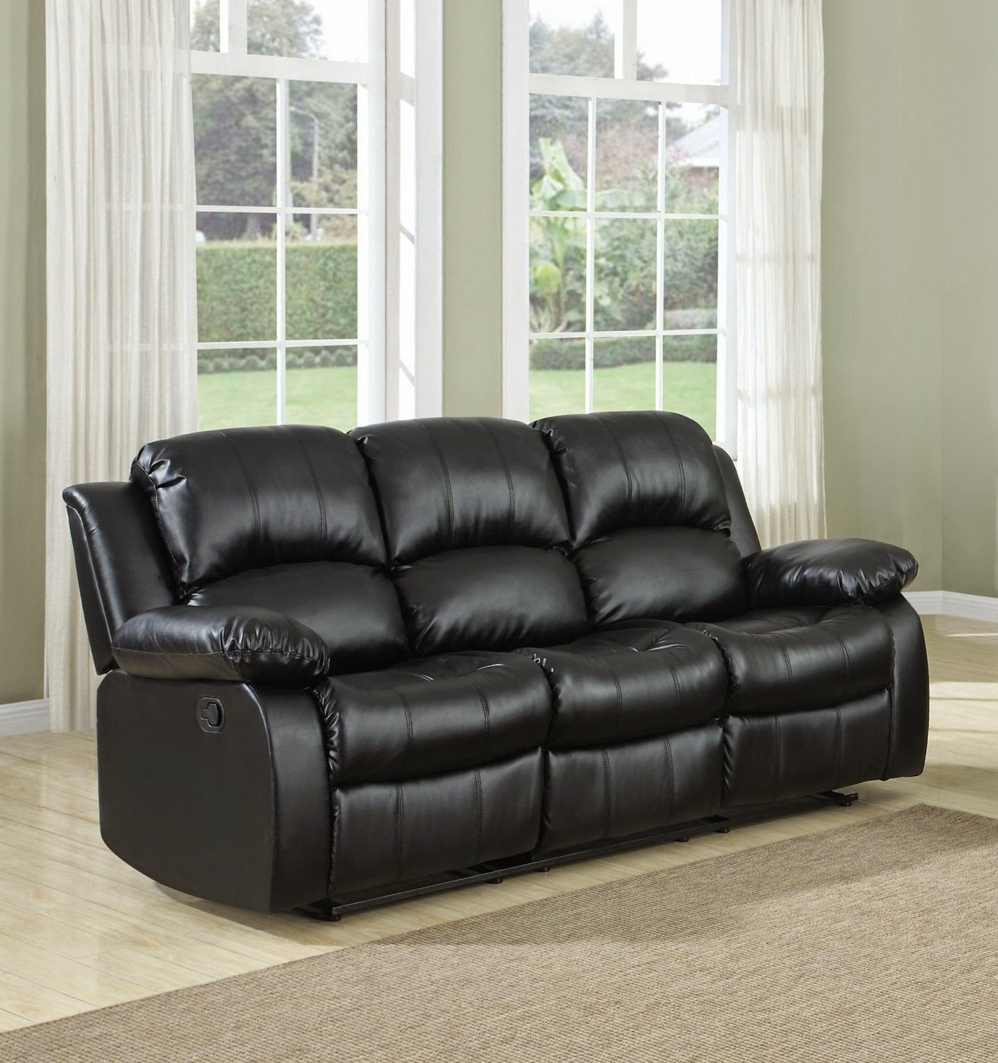 Sofa Recliner Sale Recliner Sofa Bed Singapore
