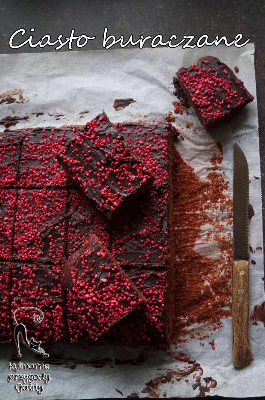 ciasto-z-czekolada