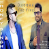 Dhoona The Fire Honey Singh video song download full HD mp4