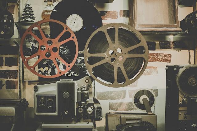 filme-de-colectie.jpg