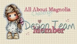 Proud designer for