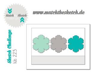 http://matchthesketch.blogspot.be/2018/04/mts-sketch-223.html