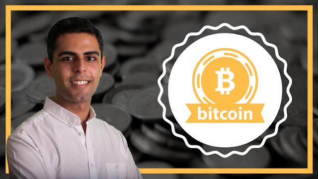 ربح 1 بيتكوين يوميا,ربح 1 بيتكوين,ربح بيتكوين dev-point,بيتكوين الجزائر,بيتكوين الى دولار,bitcoin بالعربي,bitcoin برنامج,تجارة بيتكوين,تداول بيتكوين,البيتكوين يساوي كام ساتوشي