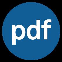 تنزيل برنامج التعديل على ملفات البي دي اب PDF Factory