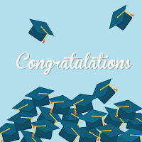 Congratulations 2016 Grads! - Academy Massage Therapy - Massage Therapist Winnipeg