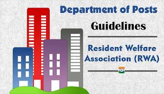 Guidelines_Resident_Welfare_Association_DoP