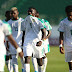 Espagne élimine le Sénégal en Coupe du Monde U 17