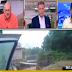 Τρεις νεκροί στην Μεσσηνία από την κακοκαιρία (video+photo)