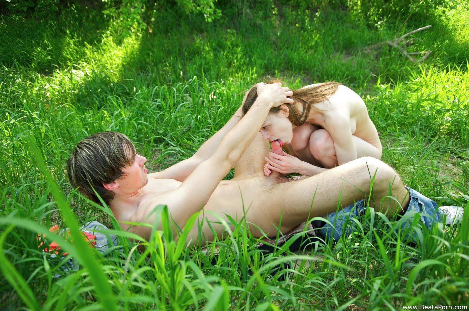 секс природа вада видио
