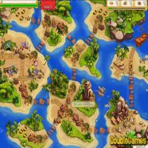 download the princess 3 pc game full version free
