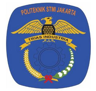 Politeknik STMI Jakarta