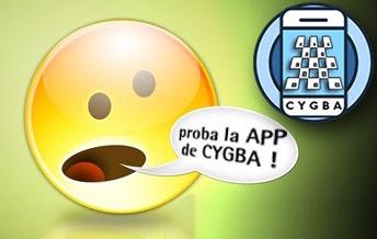 www.cygbasrl.com.ar administracion cygba cygba opine con cygba blog opine con cygba