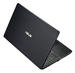Asus X551C Drivers windows 7 64bit, windows 8.1 64bit and windows 10 64bit