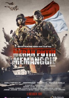 Download Film Merah Putih Memanggil (2017) HDTV Full Movie