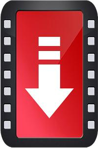 How To Download Movie – [MovieRetina]
