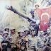 Αν είσαι από αυτούς που βλέπουν τα τουρκικά σήριαλ... μην διαβάσεις το παρακάτω. Αφορά Ελληνες κι όχι πουλημένους...
