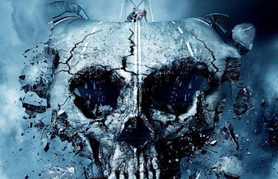 Final Destination 5 Film