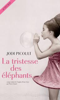 http://www.actes-sud.fr/sites/default/files/9782330072650_extrait.pdf