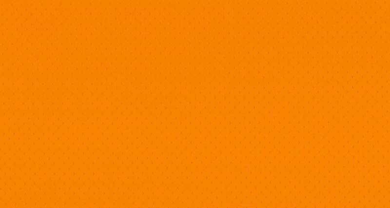 P Orange