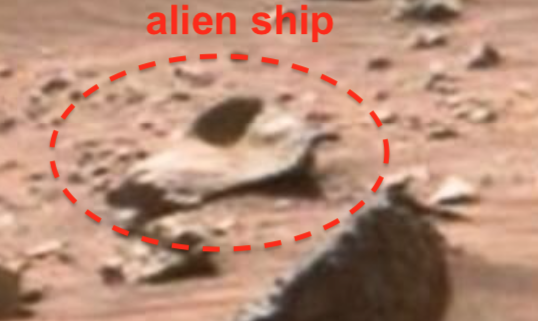 Crashed UFO Disk Found On Mars UFO%252C%2BUFOs%252C%2Bsighting%252C%2Bsightings%252C%2BEngland%252C%2BUK%252C%2Bnews%252C%2BET%252C%2Baliens%252C%2Bspace%252C%2Bastronomy%252C%2Bbiology%252C%2Brumors%252C%2BMars%252C%2Bcrash%252C%2B2