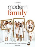 Modern Family Temporada 8×17