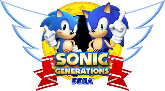 Ofertas de Sega para Navidad!!!