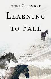 https://www.goodreads.com/book/show/28650498-learning-to-fall?from_search=true