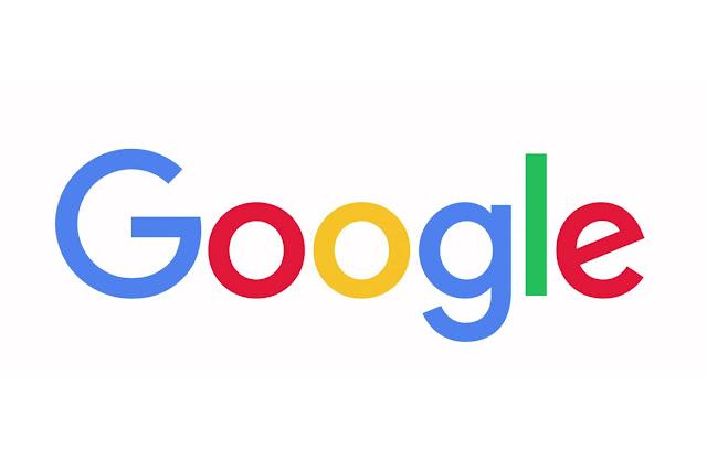 Google permite apagar histórico da web e localização de forma automática
