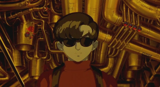 Metropolis 2001 Kenichi animatedfilmreviews.filminspector.com