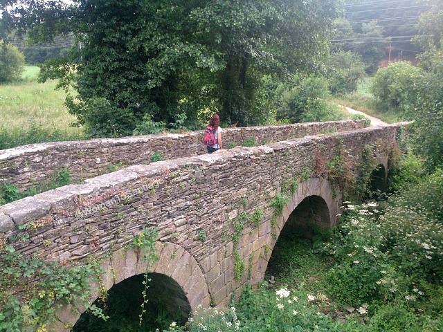 sarria-camino-de-santiago-frances-puente-de-aspera