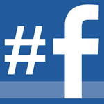 hashtag facebook, facebook hashtag, hashtag, facebook