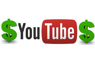 Chủ Đề Kiếm Tiền Với Youtube Là Một Cơ Hội Đối Với Tất Cả Mọi  người