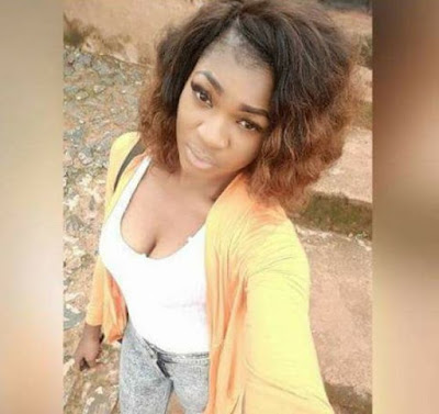 Female Student Beheaded after She Allegedly Followed Man from Night Club