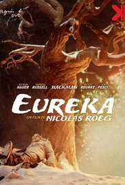 Eureka 1983 Watch Online