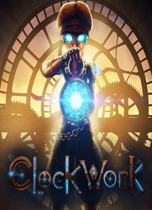 Clockwork PC Full