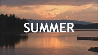 Summer Calvin Harris Lyrics