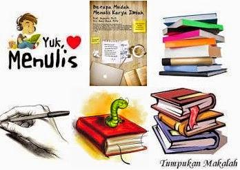 Contoh Judul Karya Ilmiah Tentang Pendidikan Di Indonesia Info