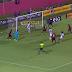 Copa do Brasil: Vitória vence e elimina o Vasco no Barradão, assista os melhores momentos