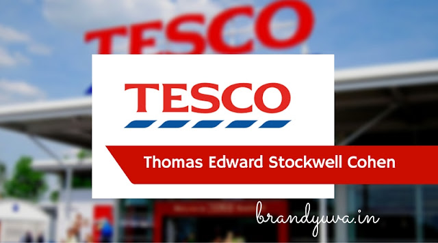 tesco-brand-name-full-form-with-logo